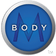 M-Body | CoolSculpting