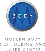 mbody-logo-contact Body Contouring & Laser Center Northern Virginia | Tysons Corner | Northern Virginia