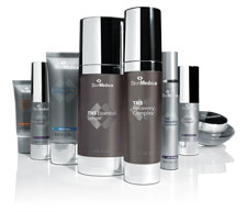 pyramid SkinMedica® Skincare Products | Northern Virginia