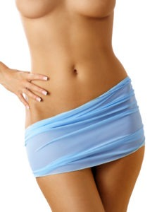 shutterstock_32893786-223x300 What is the price for SmartLipo (Laser Liposuction)? | Northern Virginia