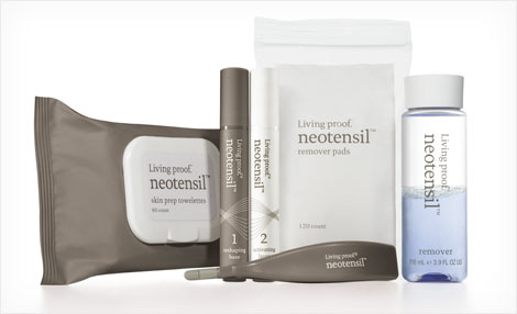 product-kit1 Non-surgical eye lift solution for your under-eye bags | Northern Virginia