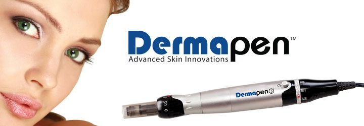 Image result for micro needling dermapen