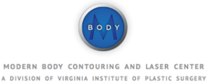 m-logo-300x119 Your Tysons Corner, Virginia Body Contouring and Laser Center | Northern Virginia