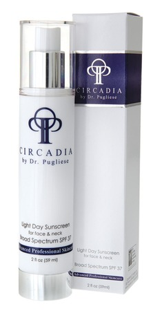 LightDaySunscreen-235x450 The importance of wearing sunscreen goes beyond the daylight hours | Northern Virginia