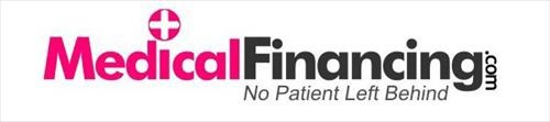 MedicalFinancingLogo Financing | Northern Virginia