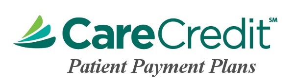 carecredit_logo Financing | Northern Virginia