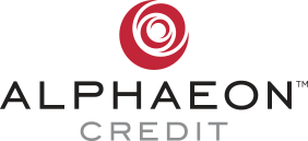 logo-AlphaeonCredit Financing | Northern Virginia