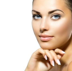 shutterstock_154418015-300x294 BOTOX® for Wrinkle Reduction | Northern Virginia