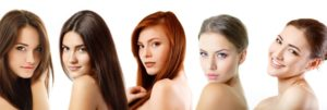 shutterstock_155130347-300x101 BOTOX Before and After Photos | Northern Virginia