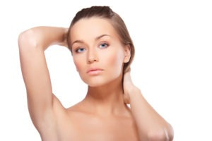 shutterstock_53683504-300x200 Venus Concept/Freeze for Fat Reduction and Skin Tightening | Northern Virginia