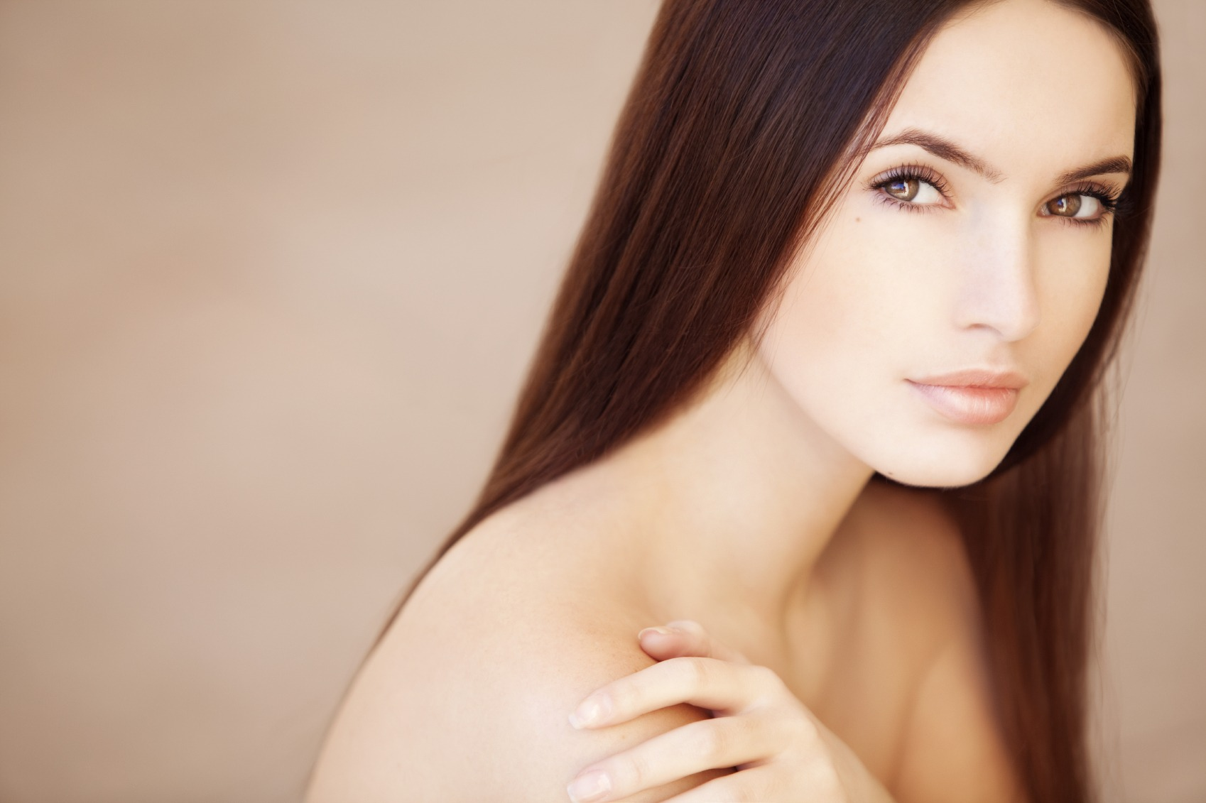 iStock_000014815929Medium Juvederm Voluma Cost | Northern Virginia