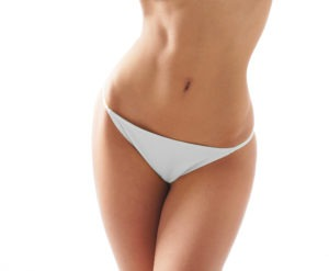 shutterstock_87614344-300x247 Awake Liposuction – Vaserlipo and SmartLipo | Northern Virginia