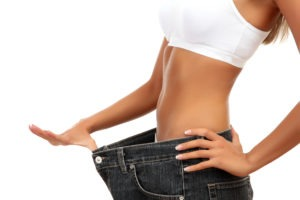 shutterstock_116440276-300x200 CoolSculpting Fat Removal Cost | Richmond | Northern Virginia