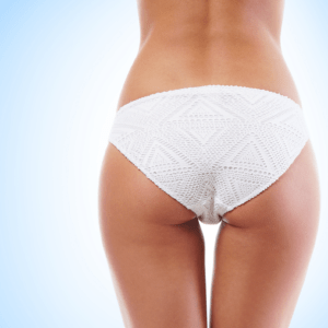 bq-300x300 Brazilian Butt Lift Plastic Surgery Recovery in Richmond | Northern Virginia