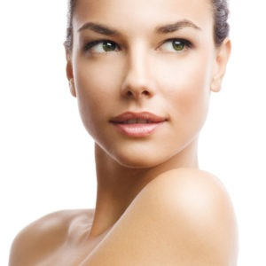 shutterstock_90101779-300x300 Non-Surgical Rhinoplasty and Chin Augmentation | Northern Virginia