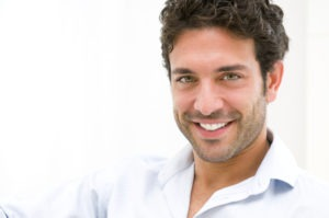 iStock_000018418035Small-300x199 How much does a Hair Transplant Cost?   Northern Virginia