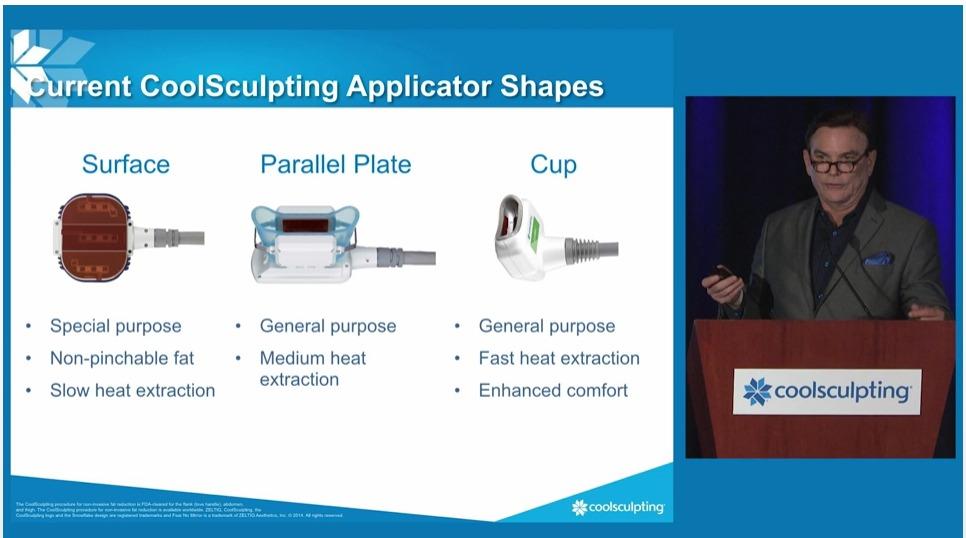 Coolsculpting-applicator-video Coolsculpting Presents: CoolAdvantage Applicator [VIDEO]   Northern Virginia
