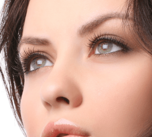 fdhdhf-300x272 PRP & Dermal Fillers for Eye Rejuvenation | Northern Virginia