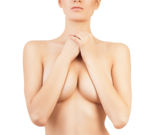 shutterstock_131719940-cropped-300x266 Types of Breast Implants   Northern Virginia