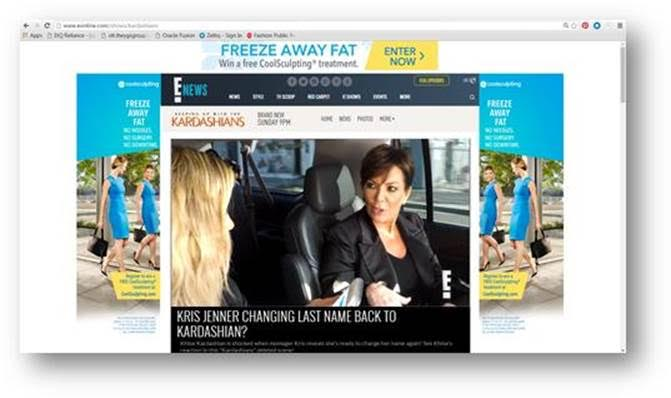 unnamed-4 CoolSculpting featured on Keeping Up with the Kardashians   Northern Virginia