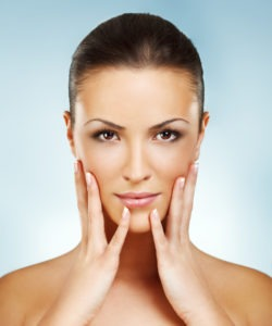 iStock_000019489528_Small-250x300 How much does a Non-Surgical Facelift Silhouette InstaLift Cost?   Northern Virginia