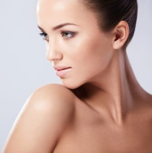 shutterstock_119918164-298x300 Hydrafacial Before And After Photos | Northern Virginia