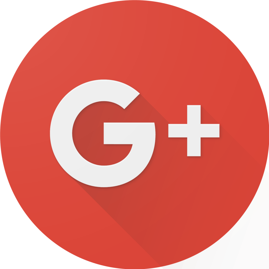 GooglePlus-logos-02-1-1024x1024 Testimonials | Northern Virginia