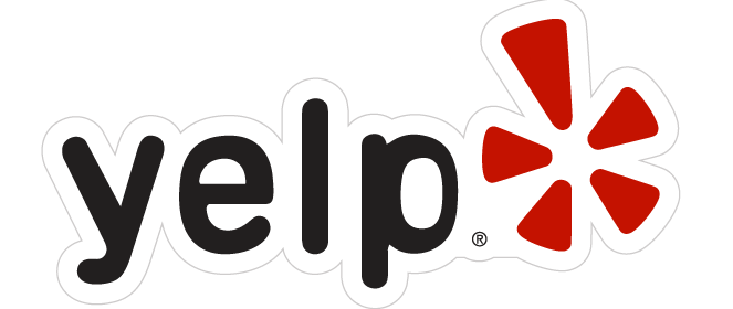 yelp-2c-outline-e1469484875594 Testimonials | Northern Virginia