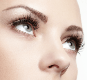 fhfgh-300x275 Non-Surgical Eyelid Treatment | Northern Virginia