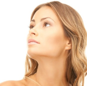 iStock_000016005271Small-300x295 Facial Treatments to Keep You Looking Young | Northern Virginia