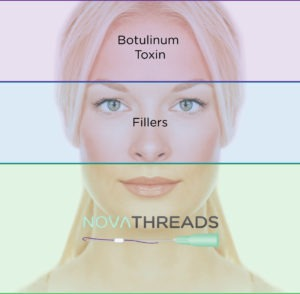 novathreads-jaw-neck-300x294 What is a Thread Facelift? | Northern Virginia