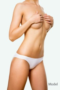 breast-aug-plastic-surgery-cosmetic-surgeon-200x300 Breast Augmentation with Fat Transfer | Northern Virginia