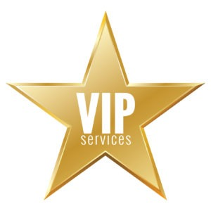 VIP-services-300x300 VIP Plastic Surgery and Med Spa Services | Northern Virginia