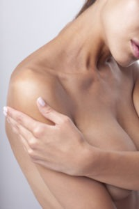 shutterstock_116665918-e1515000751635-200x300 How to Get Natural-Looking Breast Implants   Northern Virginia