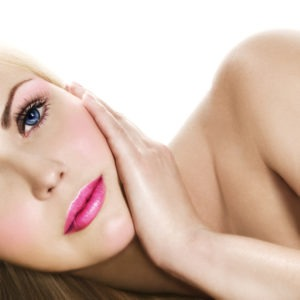 shutterstock_14403772-300x300 Neck Lipo Recovery Time | Northern Virginia