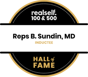 2018-rs-halloffame-badge-828662-300x263 Meet the Doctors | Northern Virginia