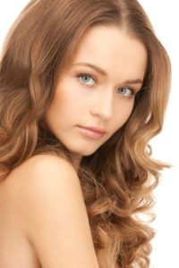 shutterstock_63840910-200x300 What is growth factor hair stimulation therapy? | Northern Virginia