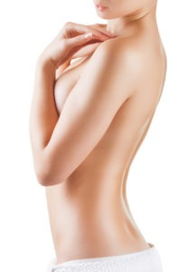 shutterstock_123115624-188x300 Paradoxical Hyperplasia Caused by a CoolSculpting Side Effect | Northern Virginia
