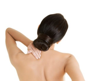 shutterstock_155424974-e1554346197787-300x276 CoolSculpting Gets Rid of Neck Fat | Northern Virginia