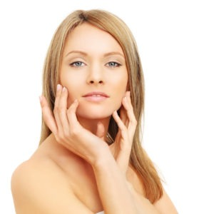 shutterstock_94196869-300x300 How much does facelift surgery cost? | Northern Virginia