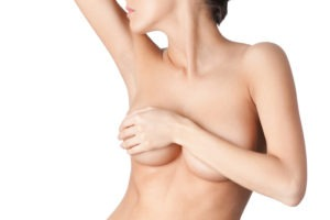 shutterstock_110541740-300x200 Breast Implant Removal | Northern Virginia
